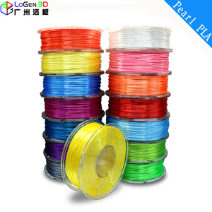 MPLA 3D printer filament
